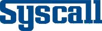 syscall-logo